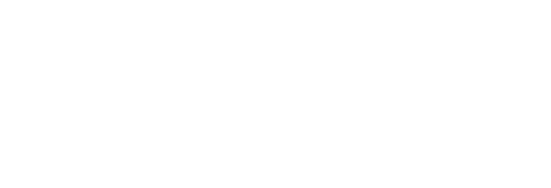 DIVERSITY Groov'Dance
